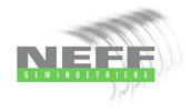 NEFF Screw Jacks Technology